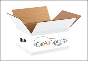 Free Shipping CarAirsprings